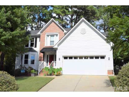 2904 Plaza Place  Raleigh, NC MLS# 2344004