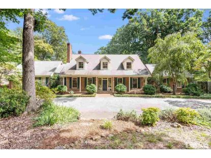 828 Kenmore Road  Chapel Hill, NC MLS# 2344016