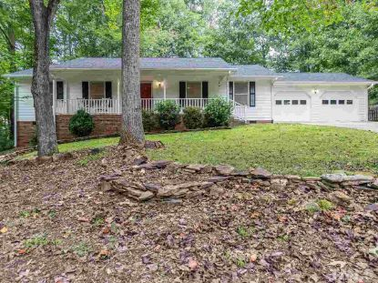 2409 Uphill Court  Hillsborough, NC MLS# 2344053