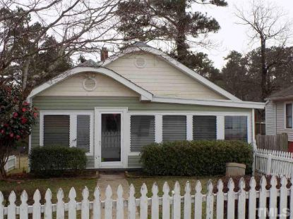 5700 Waycross Street Raleigh, NC MLS# 2344069