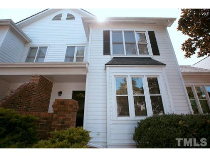 441 Center Pointe Drive  Cary, NC MLS# 2344075