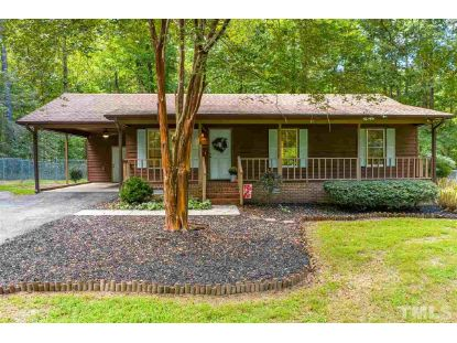 2309 Marks Creek Road  Knightdale, NC MLS# 2344425