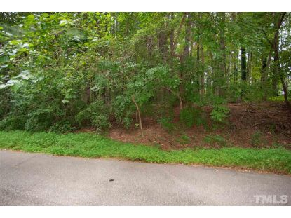 0 Kilburn Road  Raleigh, NC MLS# 2344439