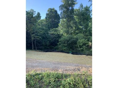 1913 Banbury Road Raleigh, NC MLS# 2344469