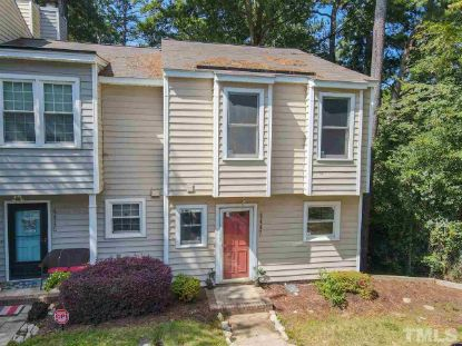 4447 Roller Court  Raleigh, NC MLS# 2344515