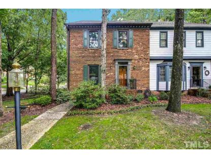 566 Weathergreen Drive  Raleigh, NC MLS# 2344662