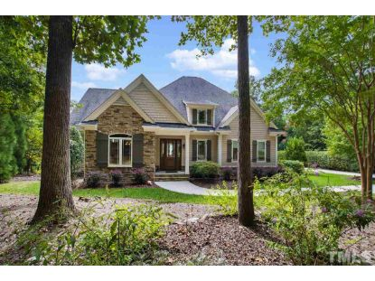 90012 Hoey  Chapel Hill, NC MLS# 2344813