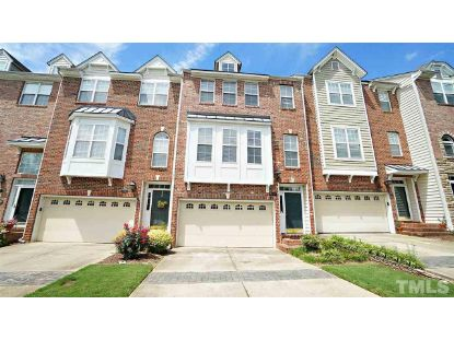 2945 Imperial Oaks Drive Raleigh, NC MLS# 2345040