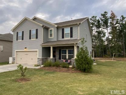 902 Sugar Tree Drive  Mebane, NC MLS# 2345085