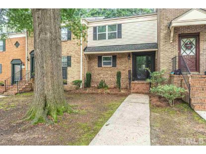 6457 New Market Way  Raleigh, NC MLS# 2345372