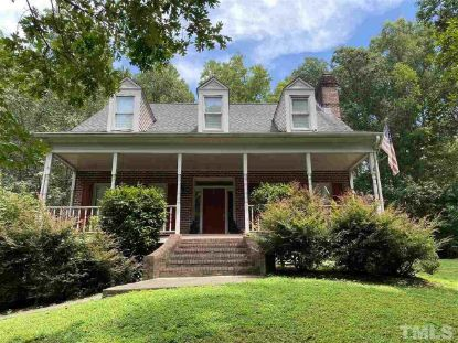 6805 Barbaras Court Wake Forest, NC MLS# 2345844
