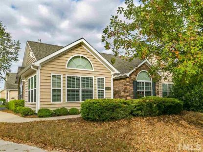 1010 Blue Bird Lane Wake Forest, NC MLS# 2345873