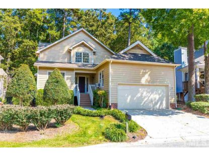 4813 Willowtree Lane Clayton, NC MLS# 2346097