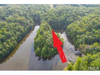 Lot 25 Summer Oak Drive Roxboro, NC MLS# 2346354