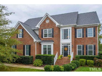 1508 Green Edge Trail Wake Forest, NC MLS# 2346520