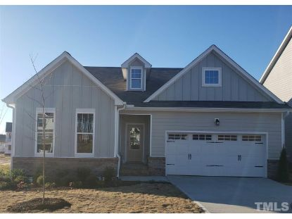 508 Long Lake Drive Fuquay Varina, NC MLS# 2346634