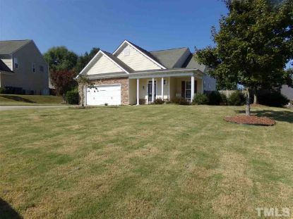 103 Chalkley Court Knightdale, NC MLS# 2346829
