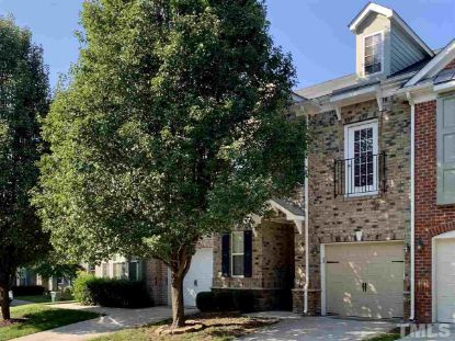 1834 Affirmed Way Cary, NC MLS# 2346948