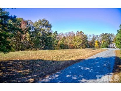 Buffalo Court Buffalo Junction, VA MLS# 2347389