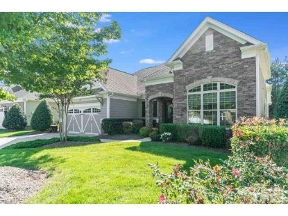 11165 Bayberry Hills Drive Raleigh, NC MLS# 2347541