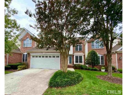 9263 Fawn Lake Drive Raleigh, NC MLS# 2347719
