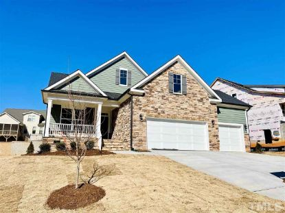 32 Maximus Circle Garner, NC MLS# 2347826