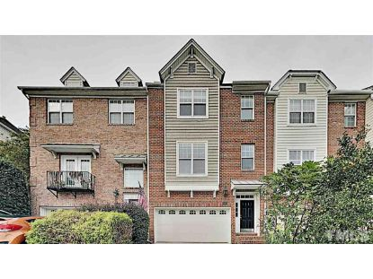 2923 Imperial Oaks Drive Raleigh, NC MLS# 2347959