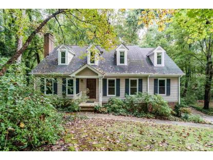 131 Brannigan Place Cary, NC MLS# 2348259