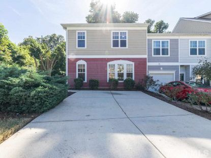 153 Deacon Ridge Street Wake Forest, NC MLS# 2348285