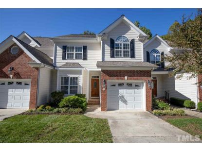 125 Brush Stream Drive Cary, NC MLS# 2348469