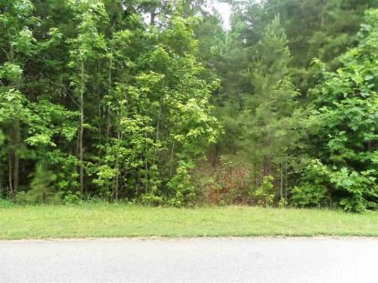 New Mayo Drive Roxboro, NC MLS# 2348534