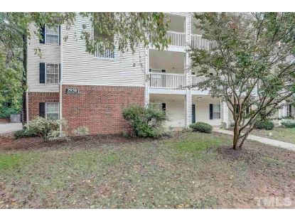 2950 Trailwood Pines Lane Raleigh, NC MLS# 2348597