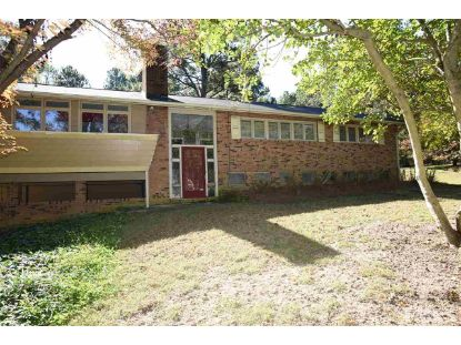 4904 Mitchell Mill Road Wake Forest, NC MLS# 2348703