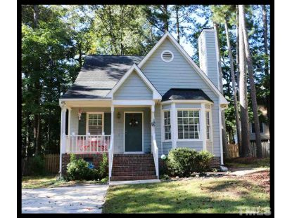 1705 Point Owoods Court Raleigh, NC MLS# 2348753