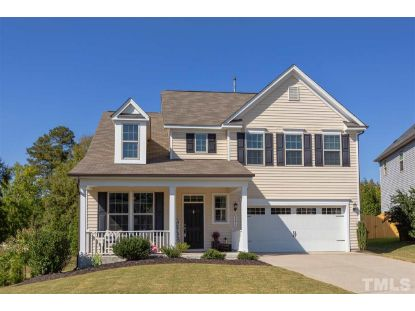 2476 Everstone Road Wake Forest, NC MLS# 2348762