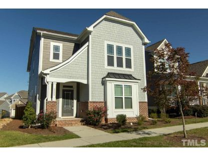 6604 Truxton Lane Raleigh, NC MLS# 2348786
