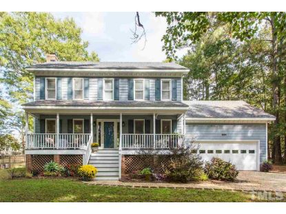 509 S Meadow Road Raleigh, NC MLS# 2348809