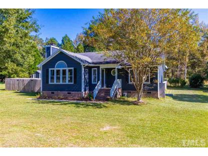 232 Deep Creek Drive Clayton, NC MLS# 2348885