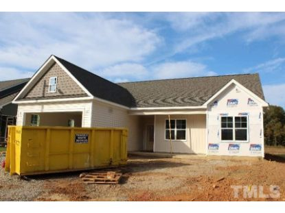 113 Sweetbay Park Youngsville, NC MLS# 2348947