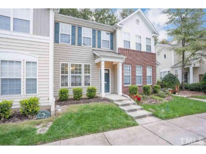 5217 Moonview Court Raleigh, NC MLS# 2349006