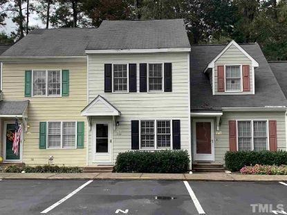 1022 S Main Street Wake Forest, NC MLS# 2349065