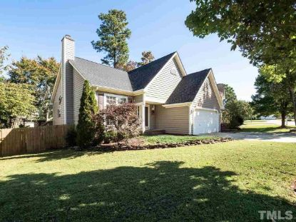 2413 Buckwater Court Raleigh, NC MLS# 2349096