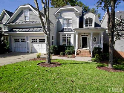240 Candia Lane Cary, NC MLS# 2349169