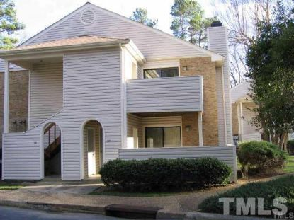126 Manhattan Court Cary, NC MLS# 2349171