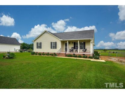 98 Sommerset Drive Clayton, NC MLS# 2349258