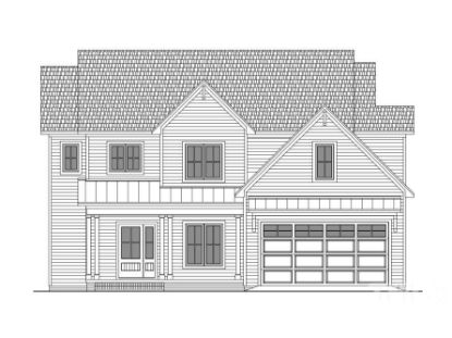 800 Trinity Park Drive Wake Forest, NC MLS# 2349271