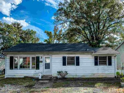1215 W Murray Avenue Durham, NC MLS# 2349632