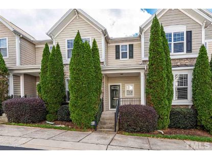 4949 Lady Of The Lake Drive Raleigh, NC MLS# 2349678