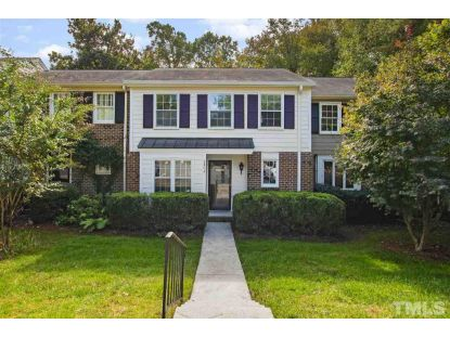 2802 Wycliff Road Raleigh, NC MLS# 2349686