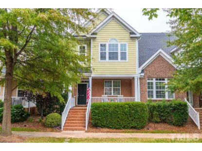 668 Democracy Street Raleigh, NC MLS# 2349688